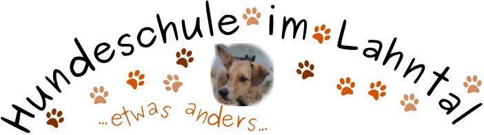 Hundeschule_Lahntal.png